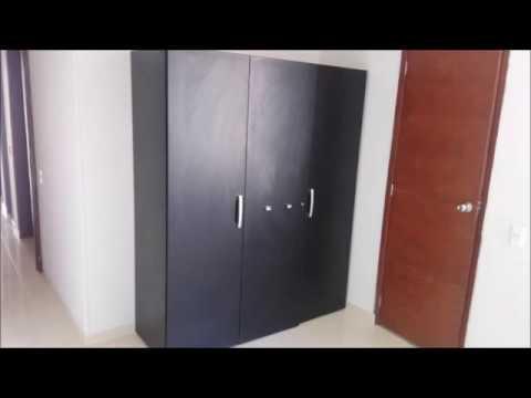 Apartamentos, Alquiler, Giron - $620.000