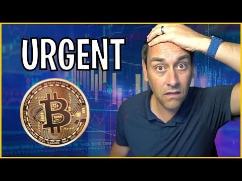 Bitcoin piaci értékrend