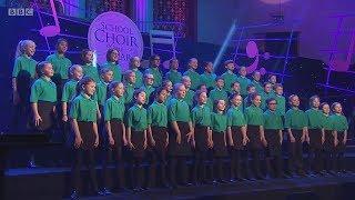 Lindley Junior School Choir