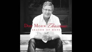 Don Moen - Joy [Official Audio]