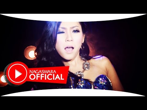 Yuni R - GMW Pulang (Official Music Video NAGASWARA) #music Mp3
