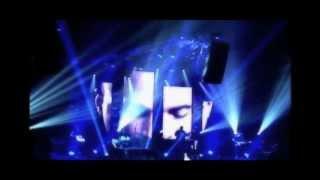 Otro Día De Luto - SanLuis (Video)