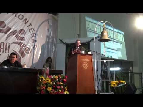 La codificazione da risposte di alcool Rostov
