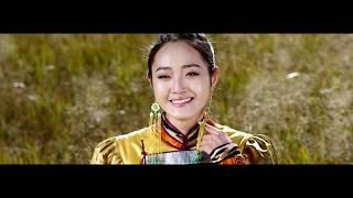 MONGOLIA, Enkhjin TSEVEENDASH - Contestant Introduction (Miss World 2017)