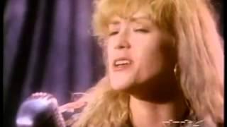 "MARY KARLZEN - ""I'd Be Lying"" VH-1 ""Hot Pick"" - Jan 15, 1994"