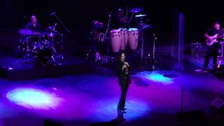 Kenny G Live Moscow  Sentimental Crocus City Hall