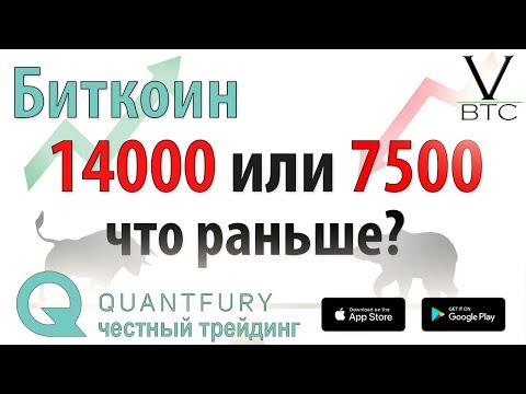 Надежная брокерская кампания в санкт- петербурге