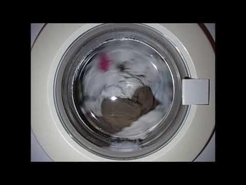 privileg MULTISPAR 5090 Waschmaschine