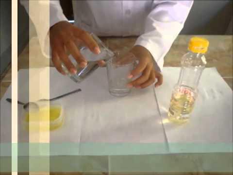 การรักษาน้ำส้มสายชูของโรคสะเก็ดเงิน