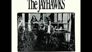 Stumbling Through the Dark - The Jayhawks