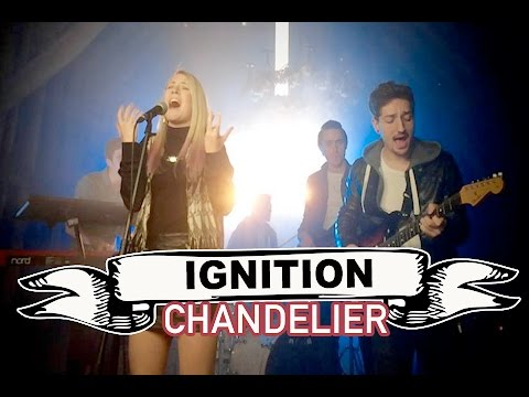 Ignition Video