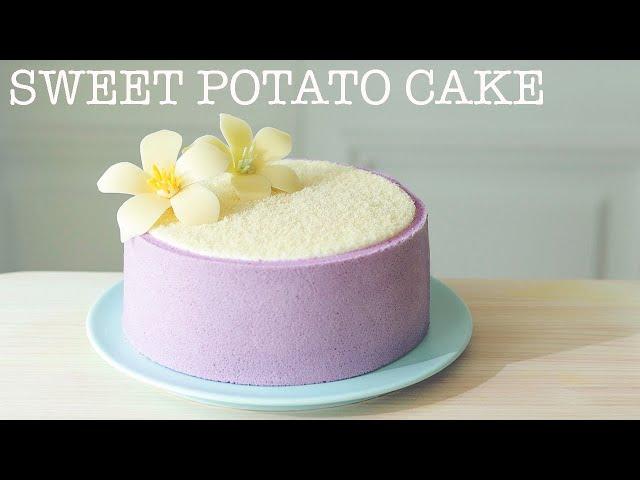 5 Things I Wish I Knew About Purple Sweet Potato Purple Sweet Potato Nutrition