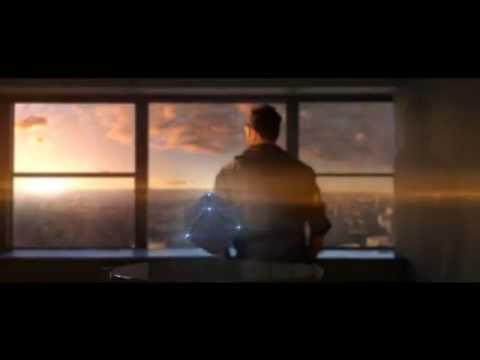 DJ Ariya ft. DIANA - Doostam Dashte Bash ( Just Love Me ) official Music Video