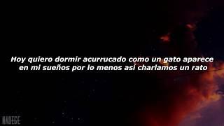 Descargar Mp3 De Andromeda Wos Gratis Mp3bueno Org