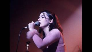 The Sugarcubes - Hit - Live @ BBC Radio 1, Recorded By The Show, For This Show (1992)