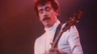 Santana - Europa (Earth's Cry Heaven Smile)