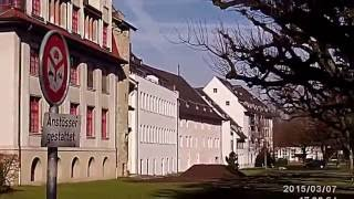 preview picture of video 'Mein bearbeitetes Video in Zofingen. Switzerland . Aargau-HD'