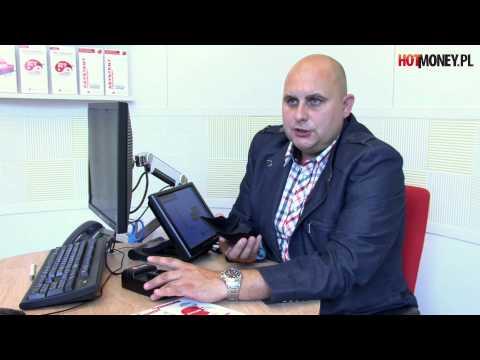 Liječenje kroničnog prostatitisa mikoplazmoza
