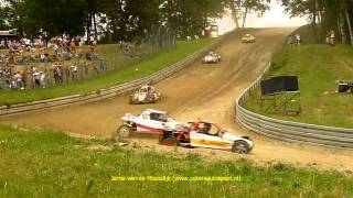 preview picture of video 'matchenberg - buggy 1600 - a-final'