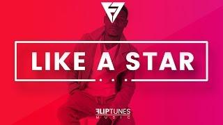 Fetty Wap Ft. Nicki Minaj | 'Like A Star' Remix | RnBass 2016 | FlipTunesMusic™
