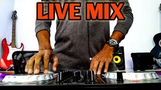Progressive EDMpapa Live Mix