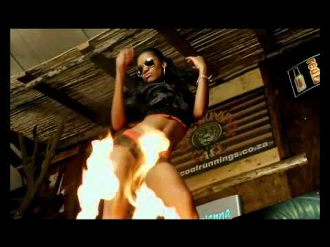 P SQUARE - GIMME THAT (OFFICIAL VIDEO) - Naijapals