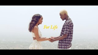RJZ - For Life (Official Video)