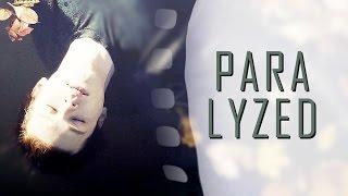 Ролевая игра по книгам Академия вампиров, Mason Ashford| i'm paralyzed