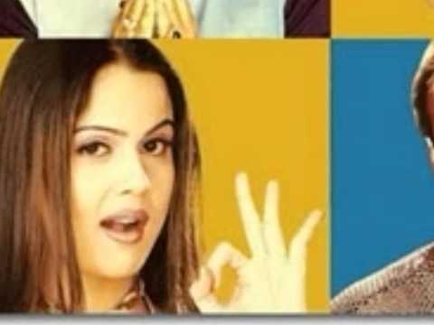 Yeh Mann Mera Bada Hi Chaliyan [Full Song] (HD) With Lyrics - Ek Aur Ek Gyarah
