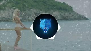 Era Istrefi ft. Ledri Vula - Shume Pis (Latino Remix)