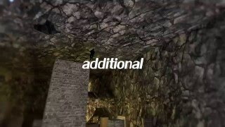 additional on kzse_bhopblock