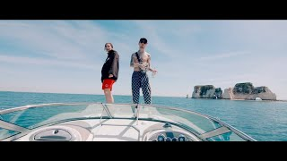 Bars and Melody - Fan (Official Video)
