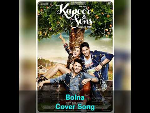 bolna mahi bolna video song download mp3