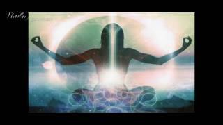 Meditação de Limpeza Sexual, Espiritual e Energética