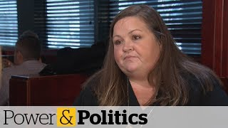 Victims should be consulted on inmate transfers, ombudsman says | Power & Politics
