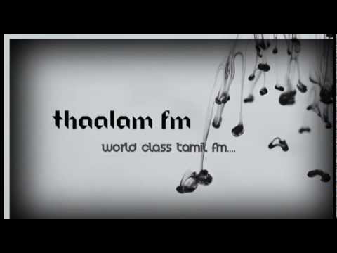 Video of Thaalam FM