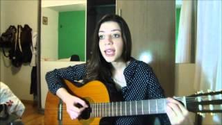 Cordão - Chico Buarque (cover)