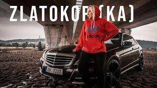 ZLATOKOP(KA) - Official