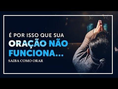 A Oração que surge efeito. The Prayer that comes effect. La oración que surge.