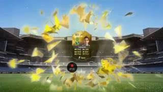 OMG 15 Million Coin Pack Opening