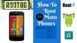 how to root moto e5 cruise - Free Online Videos Best Movies TV shows