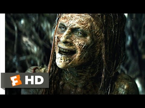 The Last Witch Hunter (7/10) Movie CLIP - I Am Reborn (2015) HD