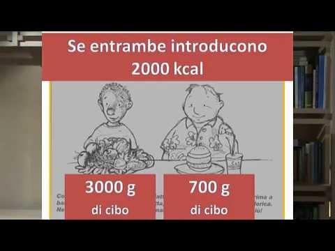 Olio e semi di lino per perdita di peso