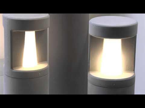 Pipeline c « prodotto « lombardo s r l progetto luce