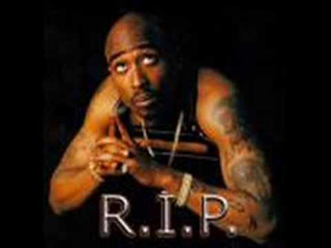 2pac ft nas thugz mansion free mp3 download
