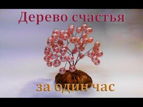 Сергей любавин счастье в долгу у несчастья минус