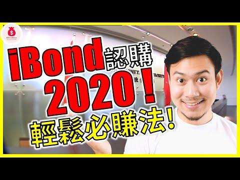 Indicatori redditizi per le opzioni binarie 2020