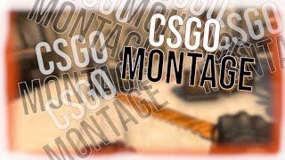 Ayo & Teo - Rolex | CsGo Montage