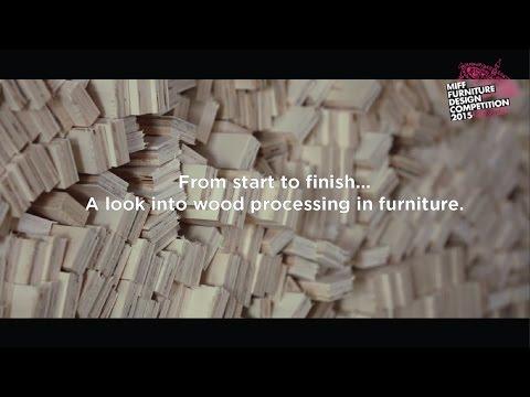 mp4 Manufacturing Furniture, download Manufacturing Furniture video klip Manufacturing Furniture