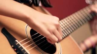 Music House School of Music - Overland Park & Lenexa